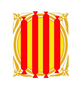 20091028104334-nou-logo-generalitat.jpg