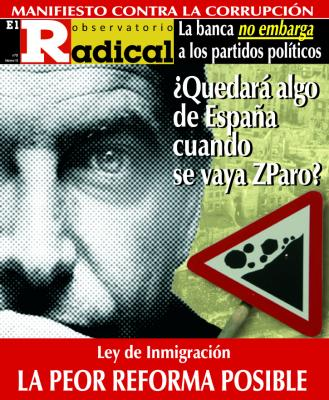 20100209174808-radical0-portada.jpg