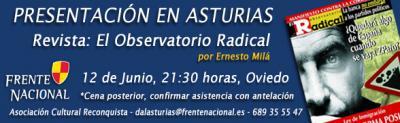 20100609190640-20100608222254-presentacion-observ.radical.jpg