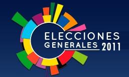 20111120215432-elecciones-generales-2011.jpg