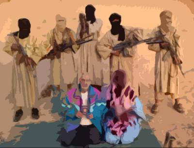 20111211202725-aqim-aqmi-italian-hostages.jpg