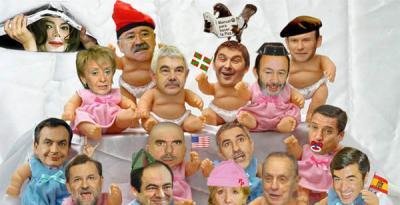 20120113133718-politicos.jpg