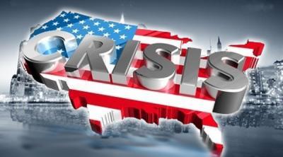 20120119173245-crisis-eeuu.jpg