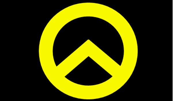 20120131001740-bloc-identitaire2.jpg