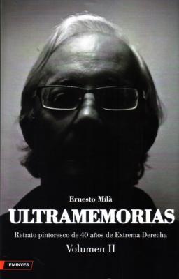20120216161905-ultramemorias2.jpg