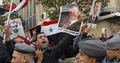 20120315183714-dbnews-siria-revuelta.jpg