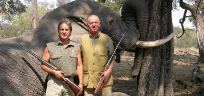 20120504110715-rey-safari-elefante-botsuana.jpg