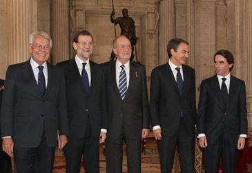 20120801220020-felipe-gonzalez-mariano-rajoy-don-juan-carlos-jose-luis-rodriguez-zapatero-jose-maria-aznar-tl5ima20120418-0136-30.jpg