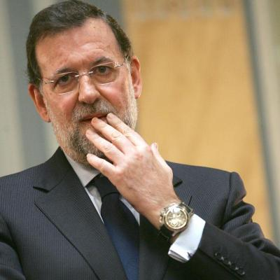 20120924122520-rajoy-21.jpg