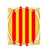 20121021190840-los-chorizos-de-la-generalitat.jpg