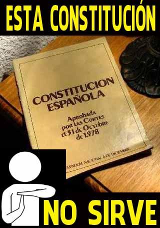 20121206142337-diaprostitucion.jpg