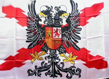 20121207150213-banderaflandes.jpg