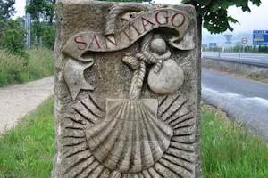 20121226215223-por-mojon-camino-santiago-2.jpg