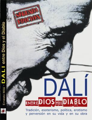 20130214120929-dali-portada-web.jpg