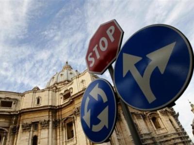 20130309113112-vaticano-corrupcion-ateismo-dios-jesus-dinero-delitos.jpg