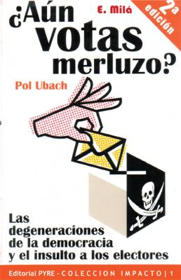 20130322101547-libro-17-aunvotas-portadaweb.jpg