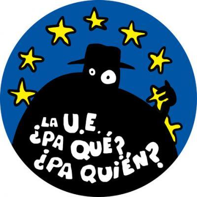 20130610090456-ue-pa-que.jpg