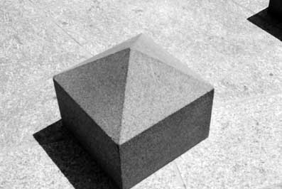 20140110132057-piedra-cubica.jpg