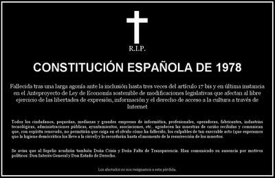 20140812084737-constitucion-espanola-fallecida.jpg