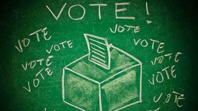 20150316104632-vote-andalucia-20151.jpg