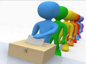 20150525144759-330x246-elecciones-20150310124036.jpg