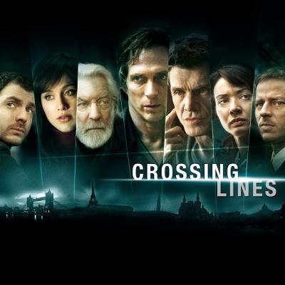 20161028101307-crossing-lines-01.jpg
