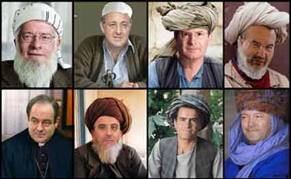 talibanes1.jpg