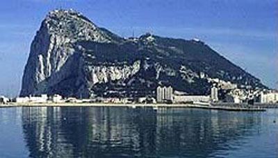 El peor de todos los acuerdos posibles sobre Gibraltar.