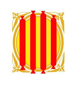20091028104334-nou-logo-generalitat.jpg