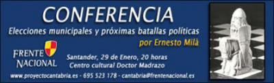 20100127072305-banner-conferencia.jpg