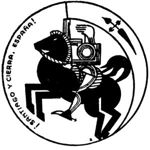 """Renovación Española y Acción Española, la """"derecha fascista española"""" (III de VI) b) Acción Española, autor intelectual de la sublevación franquista"""