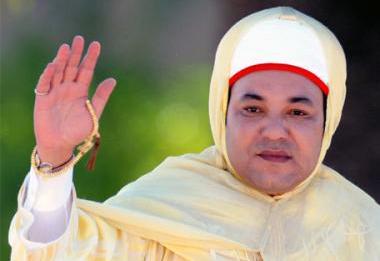 ¿Qué pasa en Marruecos?