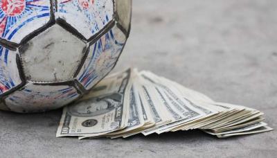 Manifiesto contra el fútbol