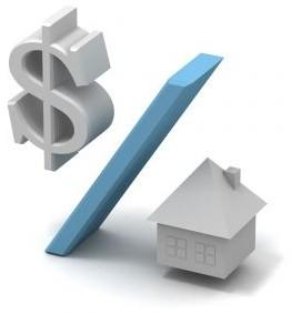 Hipotecas sin remedio