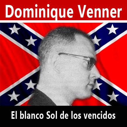 Homenaje a Venner (III)
