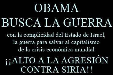 20130824213202-obamabuscalaguerra.jpg