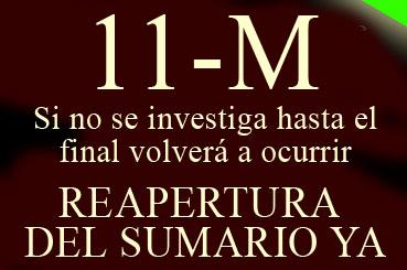 20130827191455-11minvestigacion.jpg
