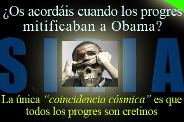 20130828115931-obama2.jpg