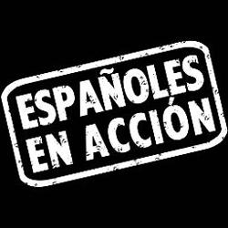 20140617123247-espanolesenaccion.jpg