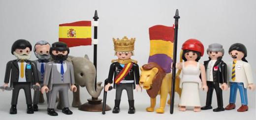 20140626213904-monarquia-vs-republica-520x245.jpg