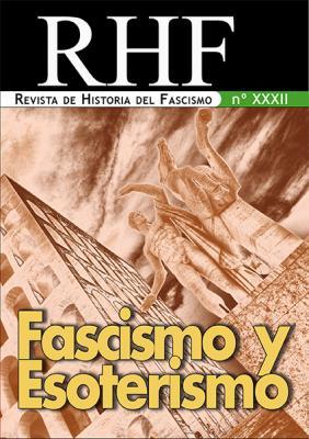 RHF, nº 32 - Sumario