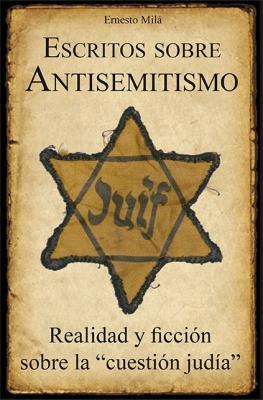 Estudios sobre antisemitismo