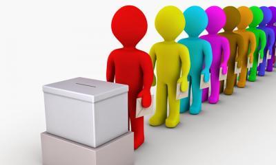 20150525145059-150122-cambio-de-ciclo-elecciones-america-latina-mod.jpg