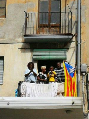 Entender la crisis catalana