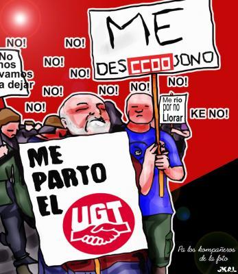 365 QUEJÍOS (2).sindicatos