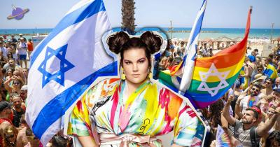 20180514101958-pinkwashing-eurovision-netta-israel.jpg