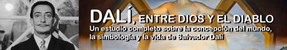 365 QUEJÍOS (282) Dalí-Freud