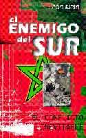 El peligro marroquí: demografía incontenible